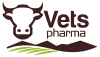 Vets Pharma